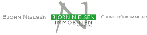 Hausverwaltung | Grundstücksverwaltung Björn Nielsen - Winsen (Luhe)